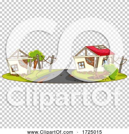 Transparent clip art background preview #COLLC1725015
