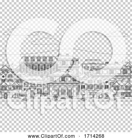 Transparent clip art background preview #COLLC1714268