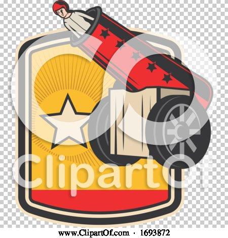 Transparent clip art background preview #COLLC1693872