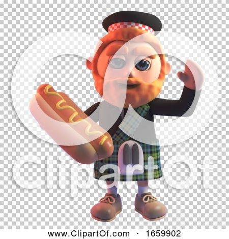 Transparent clip art background preview #COLLC1659902