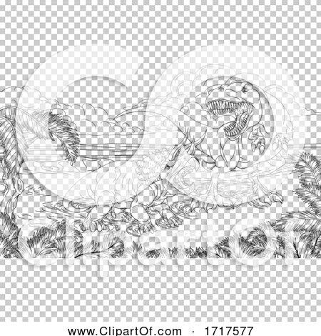 Transparent clip art background preview #COLLC1717577