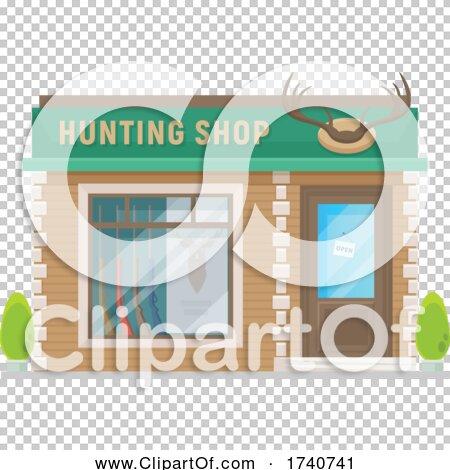 Transparent clip art background preview #COLLC1740741