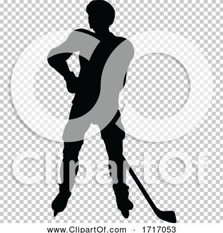 Transparent clip art background preview #COLLC1717053