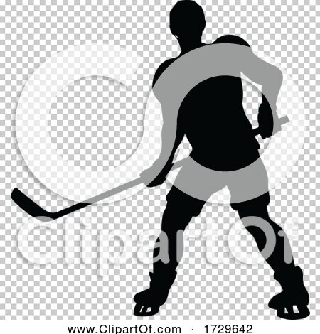 Transparent clip art background preview #COLLC1729642