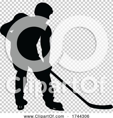Transparent clip art background preview #COLLC1744306