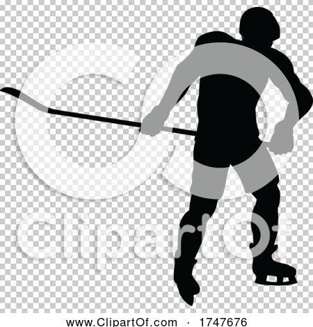 Transparent clip art background preview #COLLC1747676