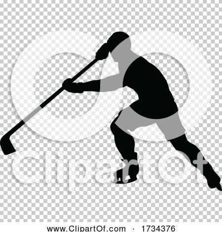 Transparent clip art background preview #COLLC1734376