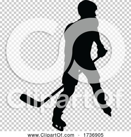 Transparent clip art background preview #COLLC1736905
