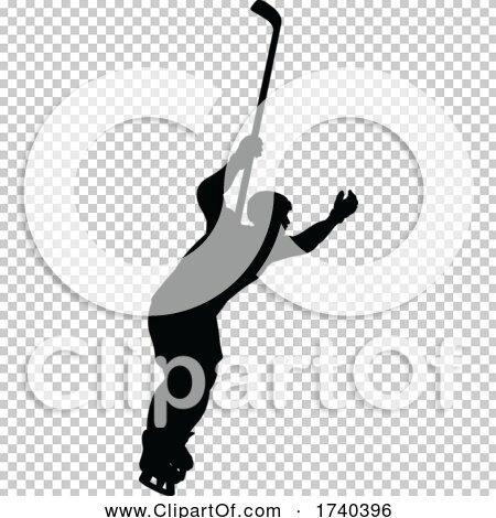 Transparent clip art background preview #COLLC1740396