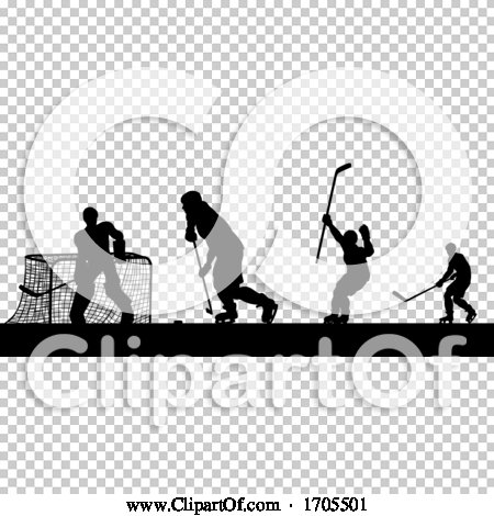 Transparent clip art background preview #COLLC1705501