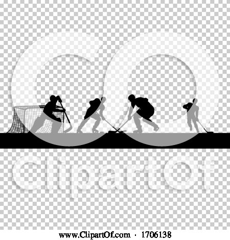 Transparent clip art background preview #COLLC1706138