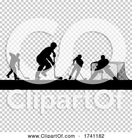 Transparent clip art background preview #COLLC1741182