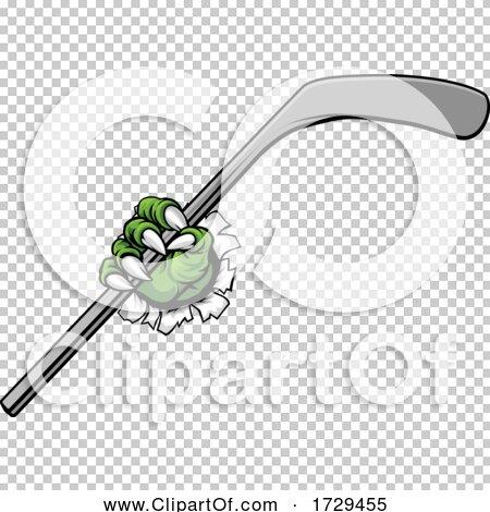 Transparent clip art background preview #COLLC1729455