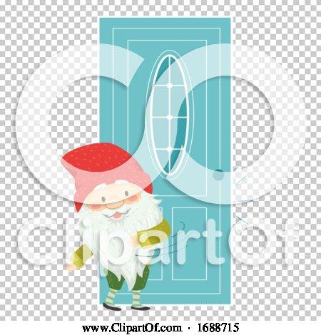 Transparent clip art background preview #COLLC1688715