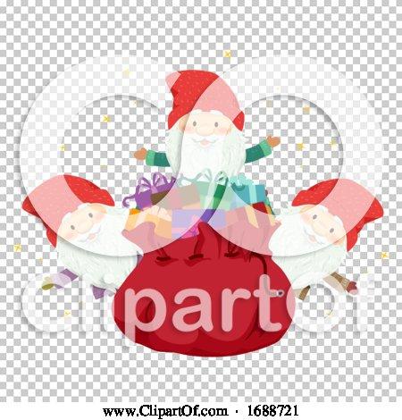 Transparent clip art background preview #COLLC1688721