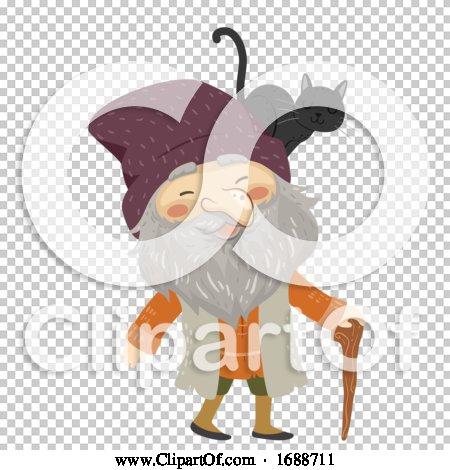 Transparent clip art background preview #COLLC1688711