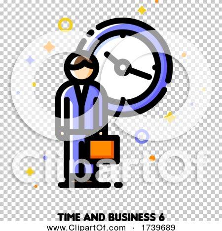 Transparent clip art background preview #COLLC1739689