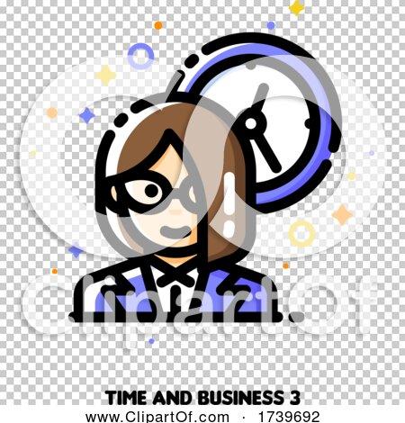 Transparent clip art background preview #COLLC1739692