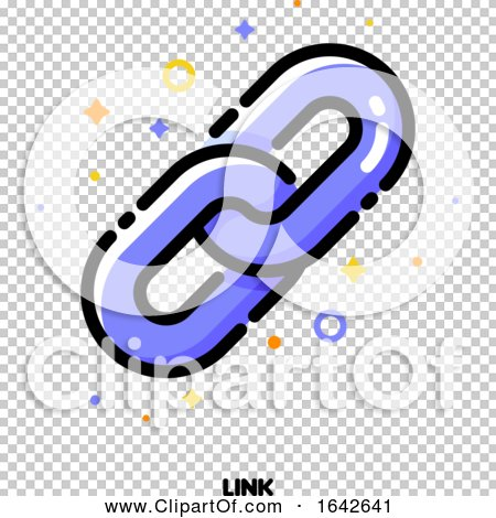 Transparent clip art background preview #COLLC1642641