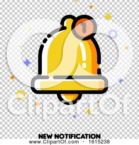 Transparent clip art background preview #COLLC1615238