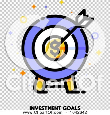 Transparent clip art background preview #COLLC1642642