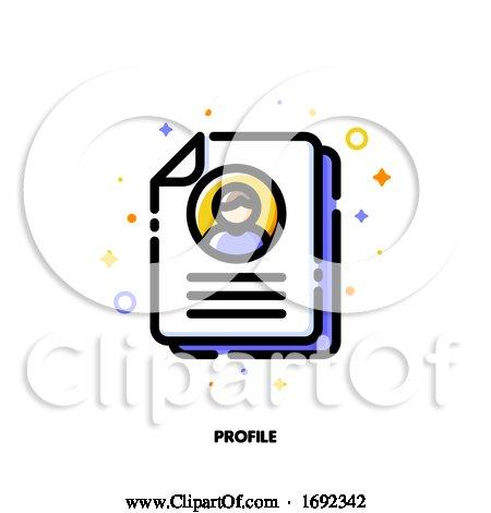 Transparent clip art background preview #COLLC1692342