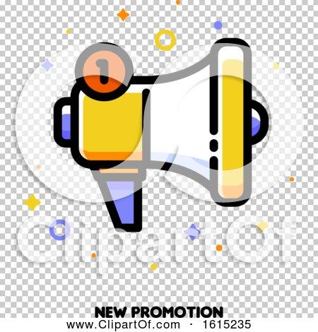 Transparent clip art background preview #COLLC1615235