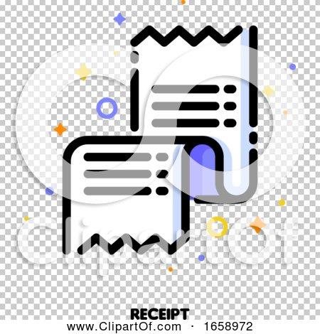 Transparent clip art background preview #COLLC1658972