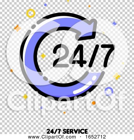 Transparent clip art background preview #COLLC1652712
