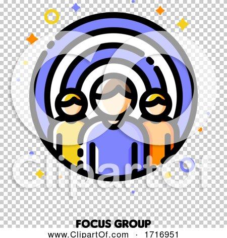 Transparent clip art background preview #COLLC1716951