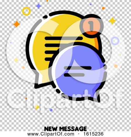 Transparent clip art background preview #COLLC1615236
