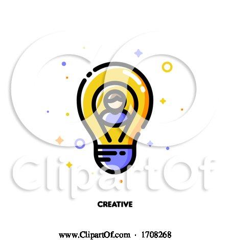 Transparent clip art background preview #COLLC1708268