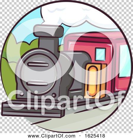 Transparent clip art background preview #COLLC1625418