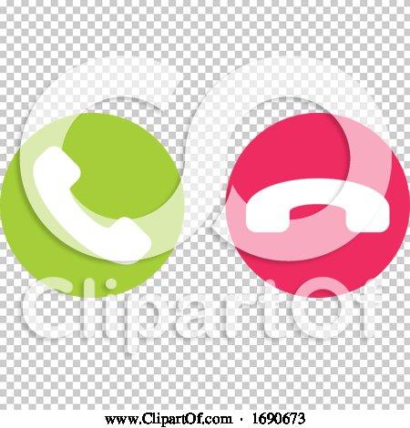 Transparent clip art background preview #COLLC1690673