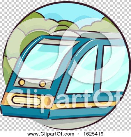 Transparent clip art background preview #COLLC1625419