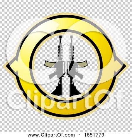 Transparent clip art background preview #COLLC1651779