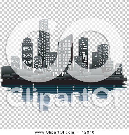 Transparent clip art background preview #COLLC12040