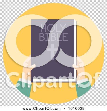 Transparent clip art background preview #COLLC1616028
