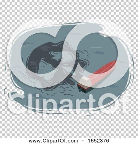 Transparent clip art background preview #COLLC1652376