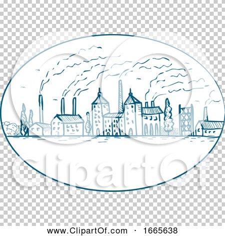 Transparent clip art background preview #COLLC1665638