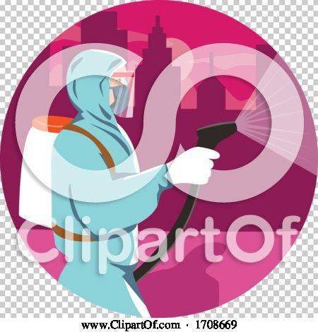Transparent clip art background preview #COLLC1708669