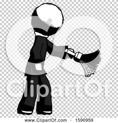 Transparent clip art background preview #COLLC1590959