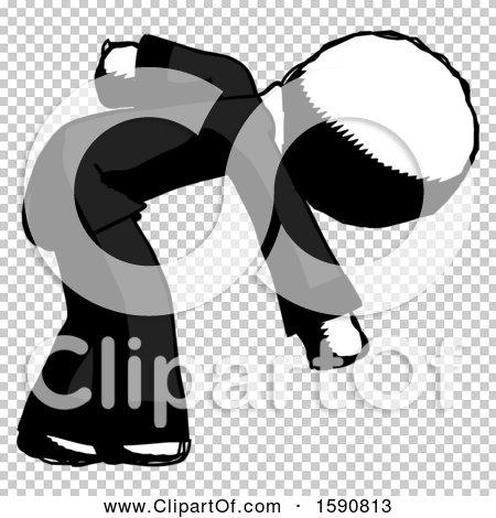 Transparent clip art background preview #COLLC1590813