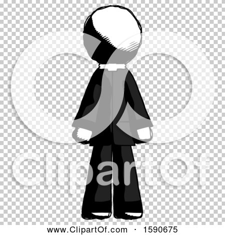 Transparent clip art background preview #COLLC1590675
