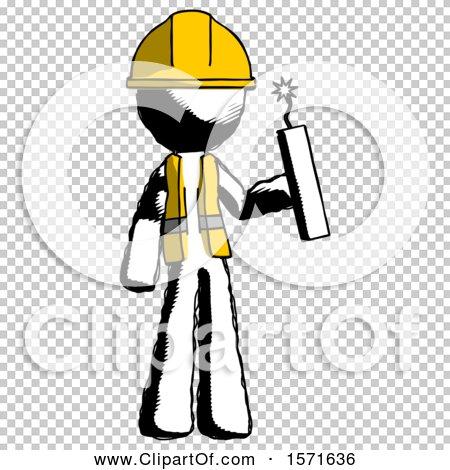 Transparent clip art background preview #COLLC1571636