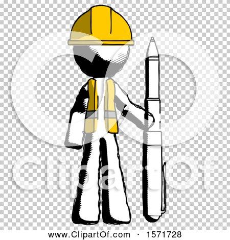 Transparent clip art background preview #COLLC1571728