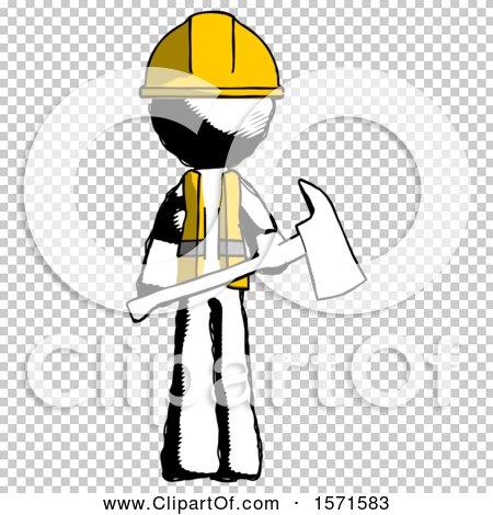 Transparent clip art background preview #COLLC1571583