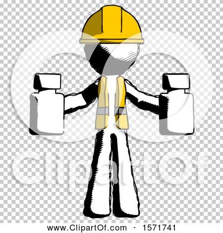 Transparent clip art background preview #COLLC1571741