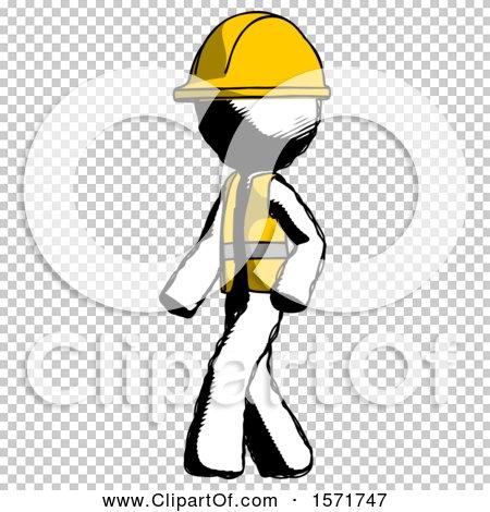 Transparent clip art background preview #COLLC1571747