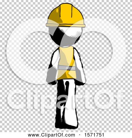 Transparent clip art background preview #COLLC1571751
